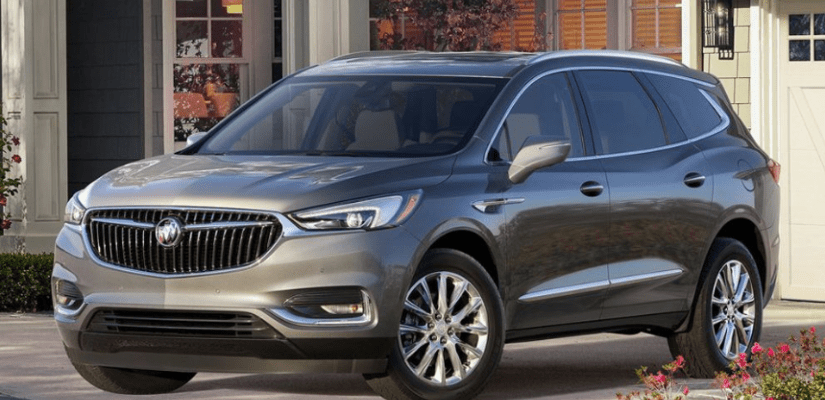 47 Concept of 2020 Buick Encore Colors Research New by 2020 Buick Encore Colors