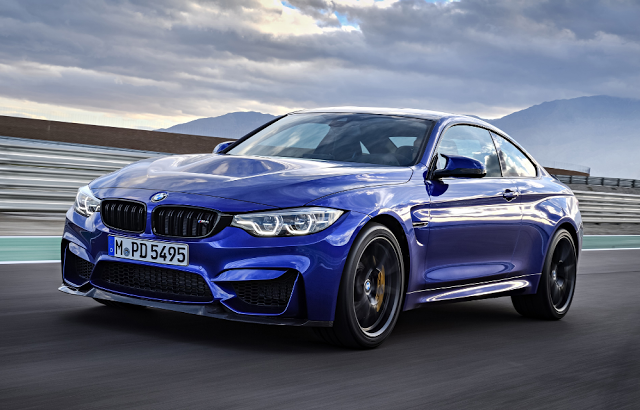 47 Great 2019 Bmw M4 Gts Spy Shoot for 2019 Bmw M4 Gts