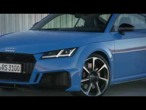 47 Great Audi Tt Rs 2020 Youtube Release Date with Audi Tt Rs 2020 Youtube