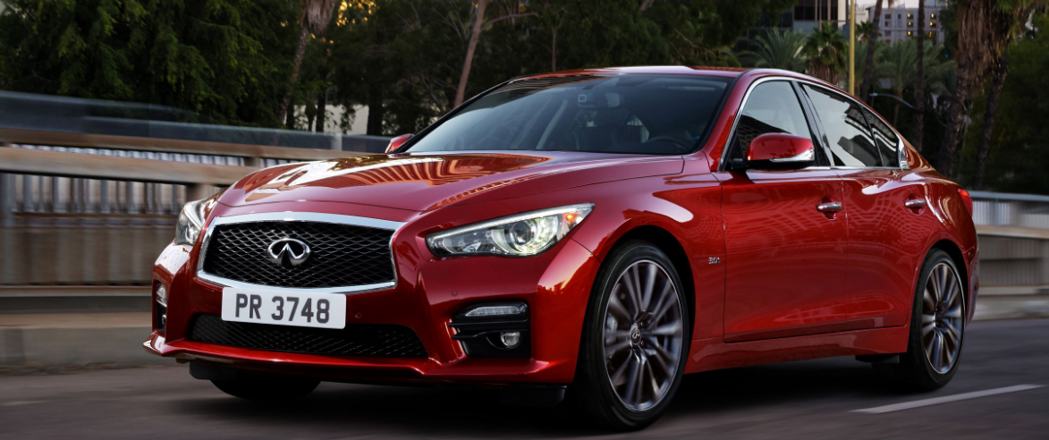 47 New 2020 Infiniti Q50 Release Date Review with 2020 Infiniti Q50 Release Date