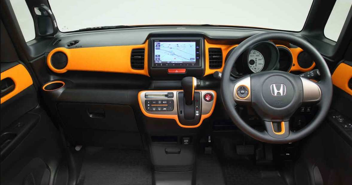 47 New Honda Element 2020 Canada Price by Honda Element 2020 Canada