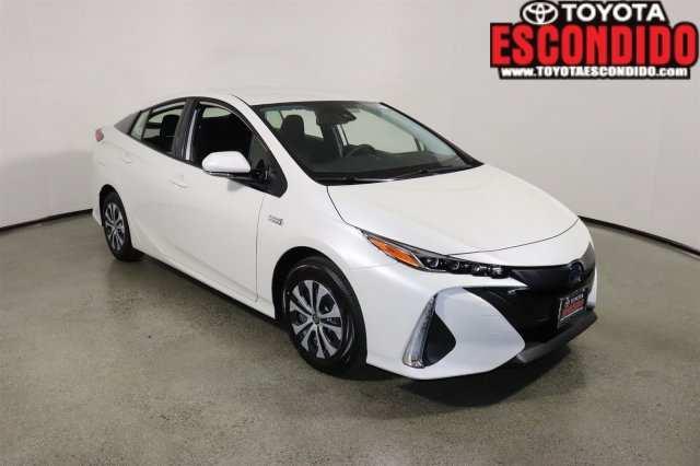 47 New Toyota Prius 2020 Price by Toyota Prius 2020