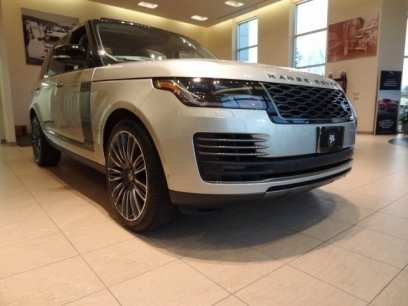48 All New 2019 Land Rover Lr2 Configurations with 2019 Land Rover Lr2
