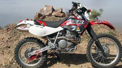 48 All New Honda Xr650L 2020 Ratings by Honda Xr650L 2020