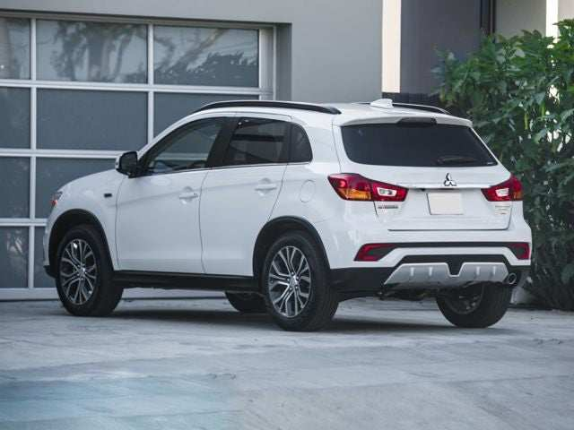48 Best Review 2019 All Mitsubishi Outlander Sport Price and Review for 2019 All Mitsubishi Outlander Sport