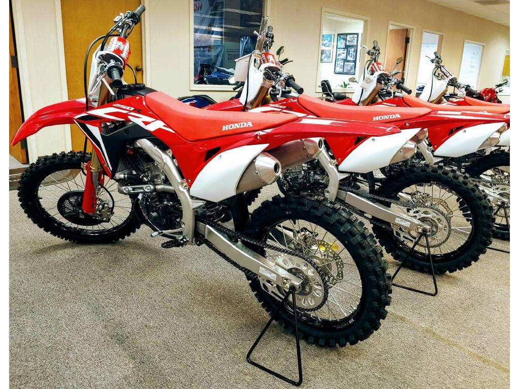 48 Concept of Honda Mx 2020 First Drive for Honda Mx 2020
