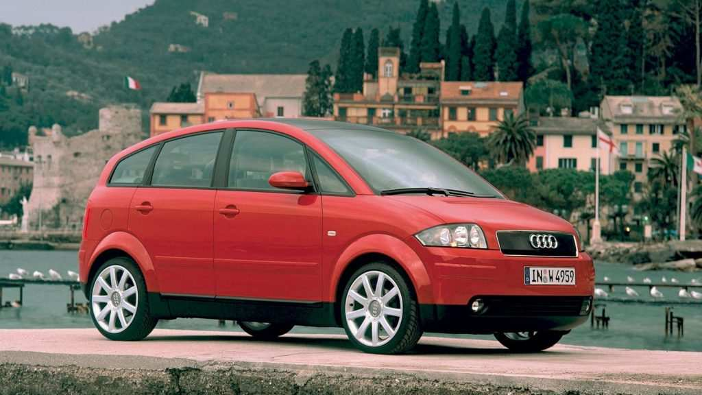 48 Great 2020 Audi A2 Images by 2020 Audi A2