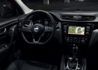 48 Great Nissan Rogue Sport 2020 Release Date Price and Review with Nissan Rogue Sport 2020 Release Date