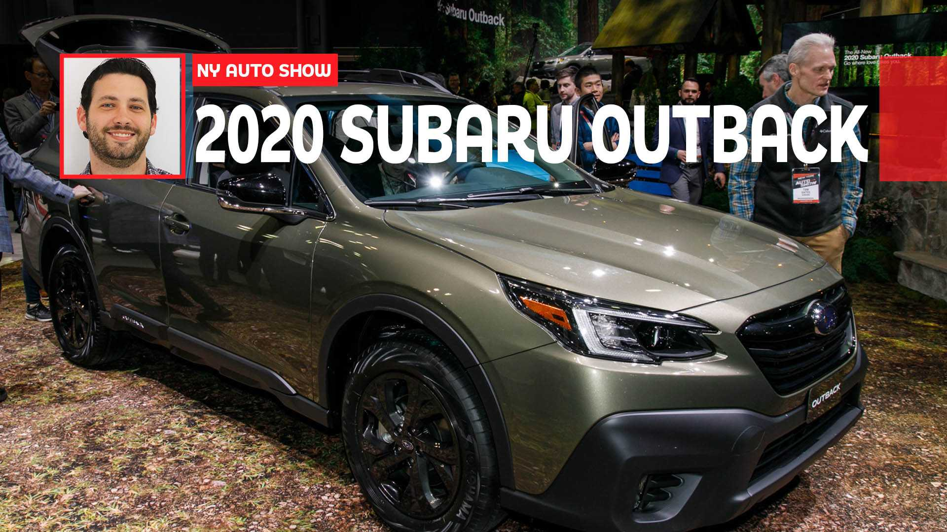 48 Great Subaru Diesel 2020 Price and Review by Subaru Diesel 2020