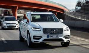 48 Great Volvo Car Open 2020 Dates Ratings for Volvo Car Open 2020 Dates