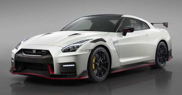 48 New Nissan Gt R 36 2020 Price Research New for Nissan Gt R 36 2020 Price