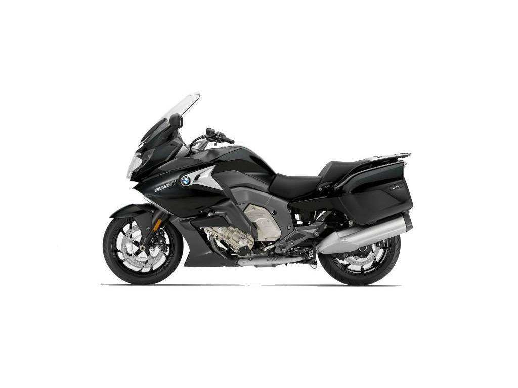48 The Bmw K 2020 Picture for Bmw K 2020