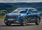 49 All New Kia Niro 2020 Release Date Overview for Kia Niro 2020 Release Date