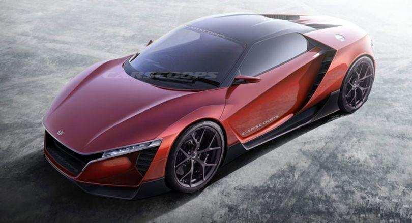 49 Best Review Honda Zsx 2020 Interior by Honda Zsx 2020