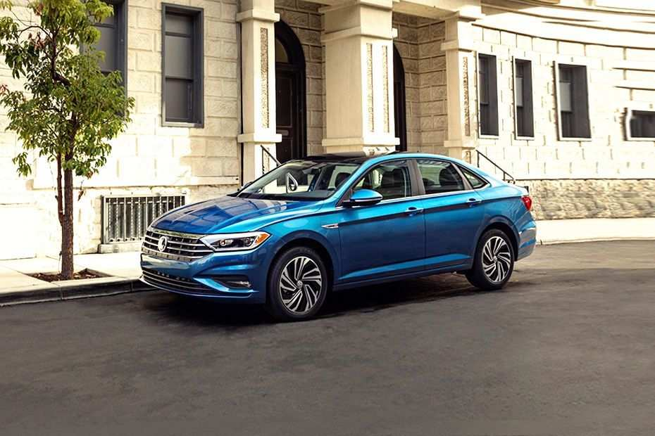 49 Best Review Volkswagen Jetta 2020 India Ratings by Volkswagen Jetta 2020 India