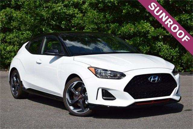 49 Great Hyundai Veloster 2020 Research New with Hyundai Veloster 2020
