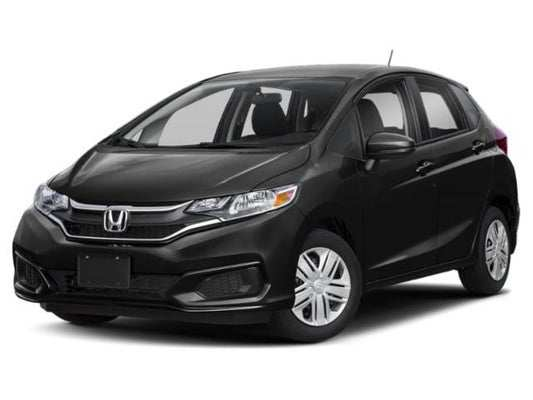 49 The 2019 Honda Fit Speed Test with 2019 Honda Fit