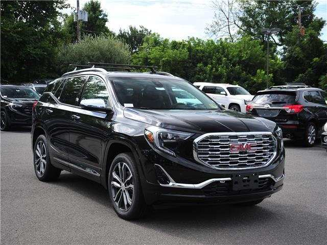 49 The Gmc Terrain 2020 Reviews for Gmc Terrain 2020