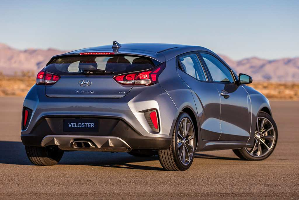 49 The Hyundai Veloster 2020 New Review with Hyundai Veloster 2020