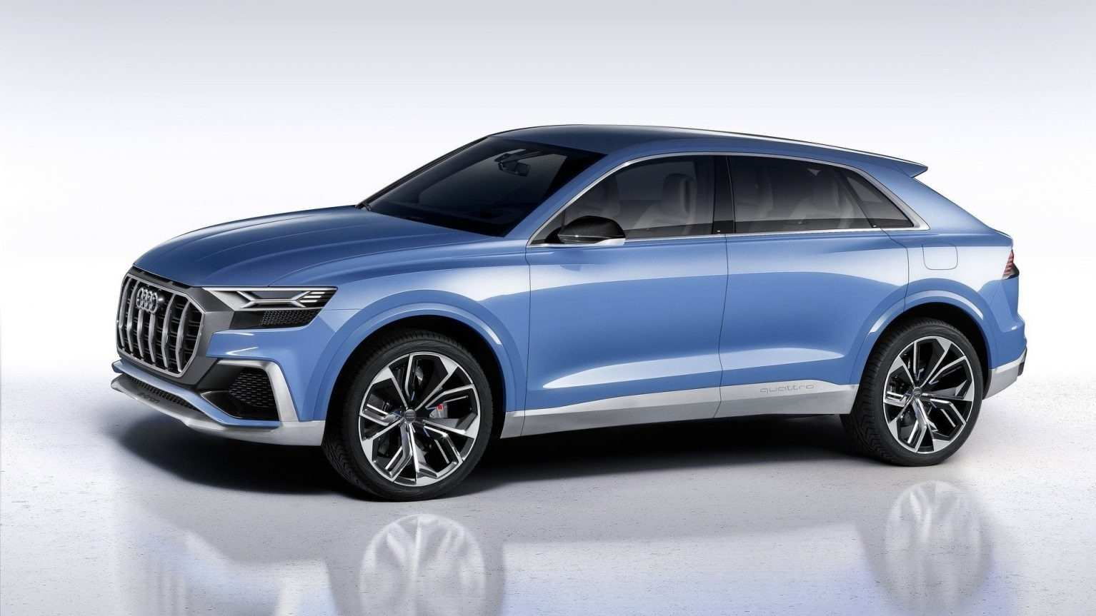 50 Best Review 2019 Audi Q8Quotes Specs and Review with 2019 Audi Q8Quotes