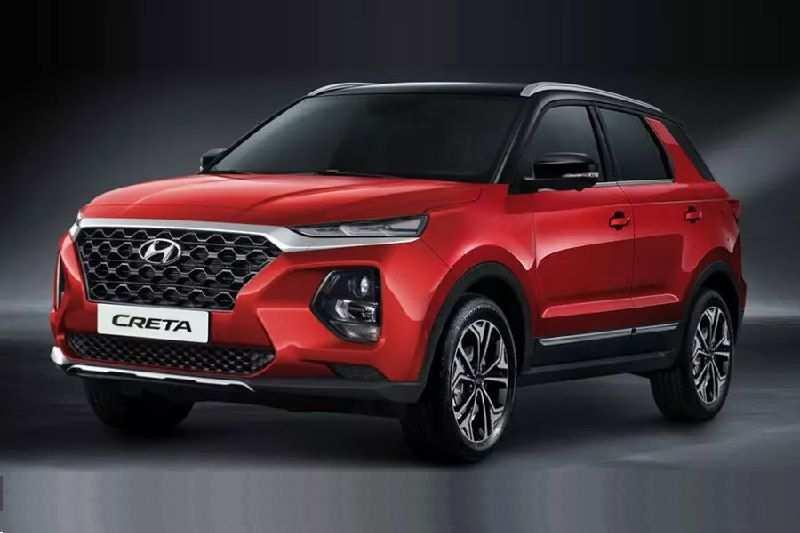 50 Best Review Hyundai Ix25 2020 Ratings by Hyundai Ix25 2020