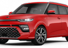 50 Best Review When Will 2020 Kia Soul Be Available Engine by When Will 2020 Kia Soul Be Available
