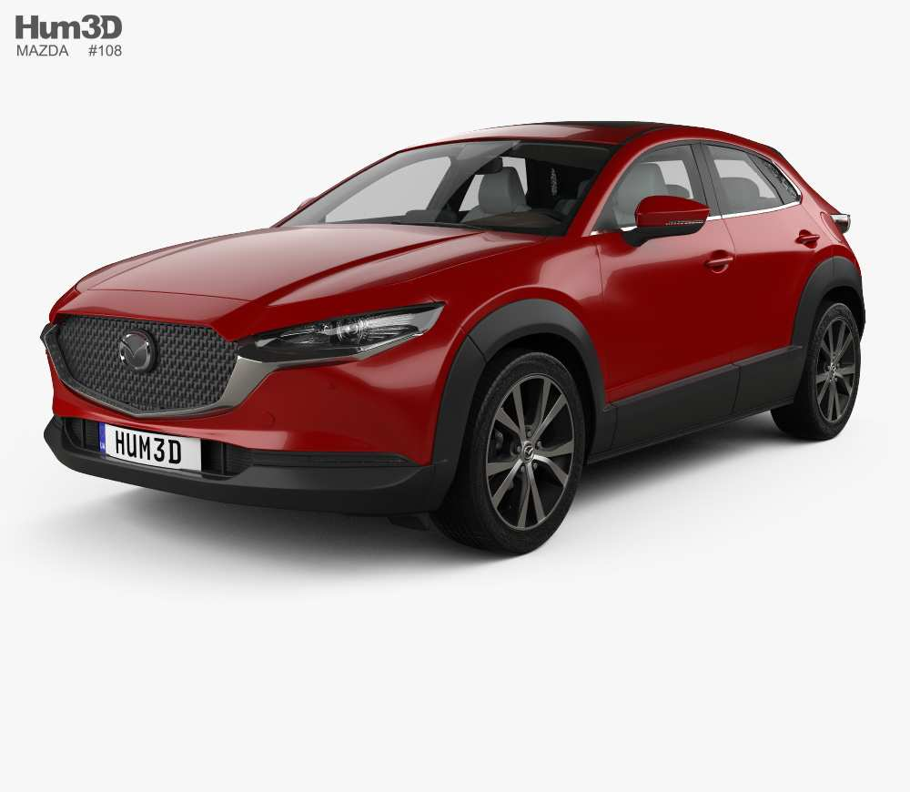 50 Concept of 2020 Mazda Vehicles Reviews with 2020 Mazda Vehicles