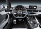 50 Concept of Audi A5 2020 Interior Performance for Audi A5 2020 Interior