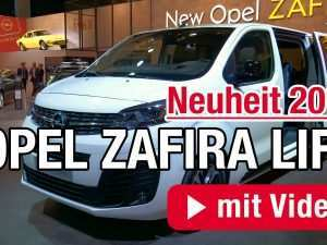 50 Concept of Futur Opel Zafira 2020 Spy Shoot by Futur Opel Zafira 2020