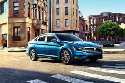 50 Concept of Volkswagen Jetta 2020 India New Review by Volkswagen Jetta 2020 India
