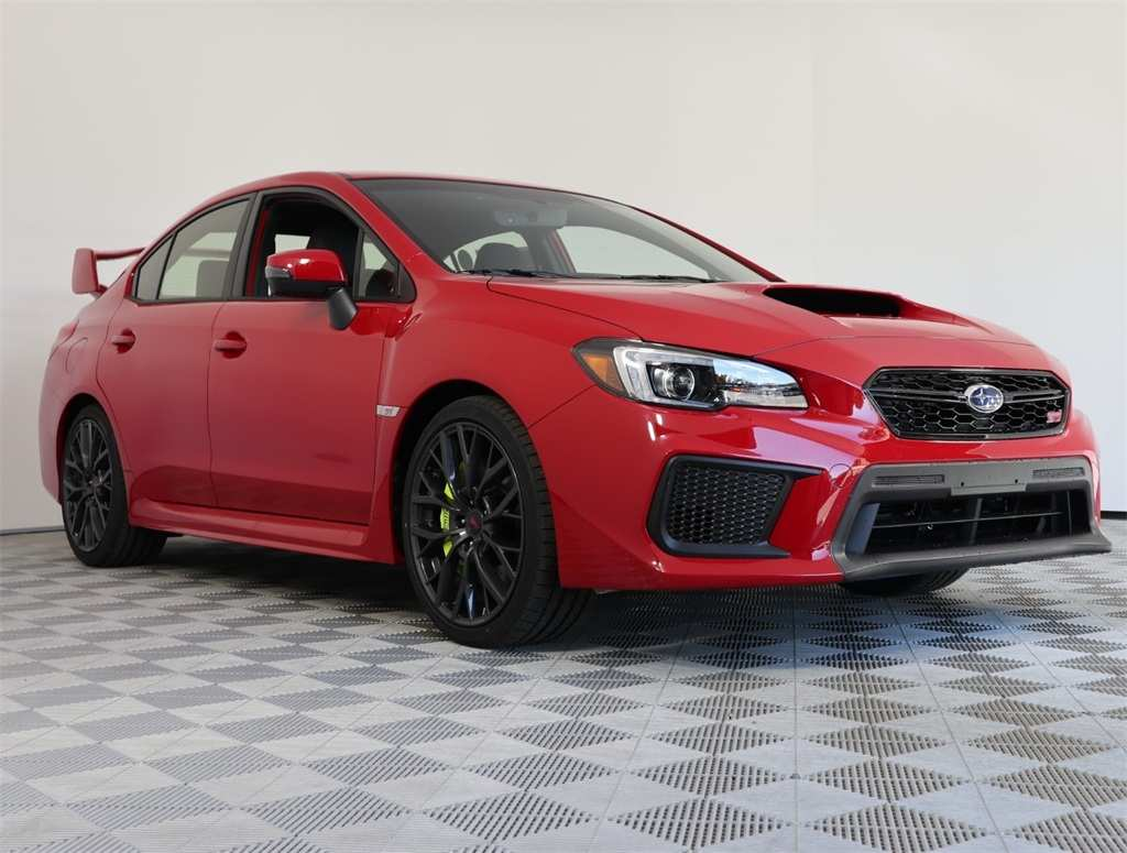 50 Gallery of 2019 Subaru Wrx Sti Ratings by 2019 Subaru Wrx Sti