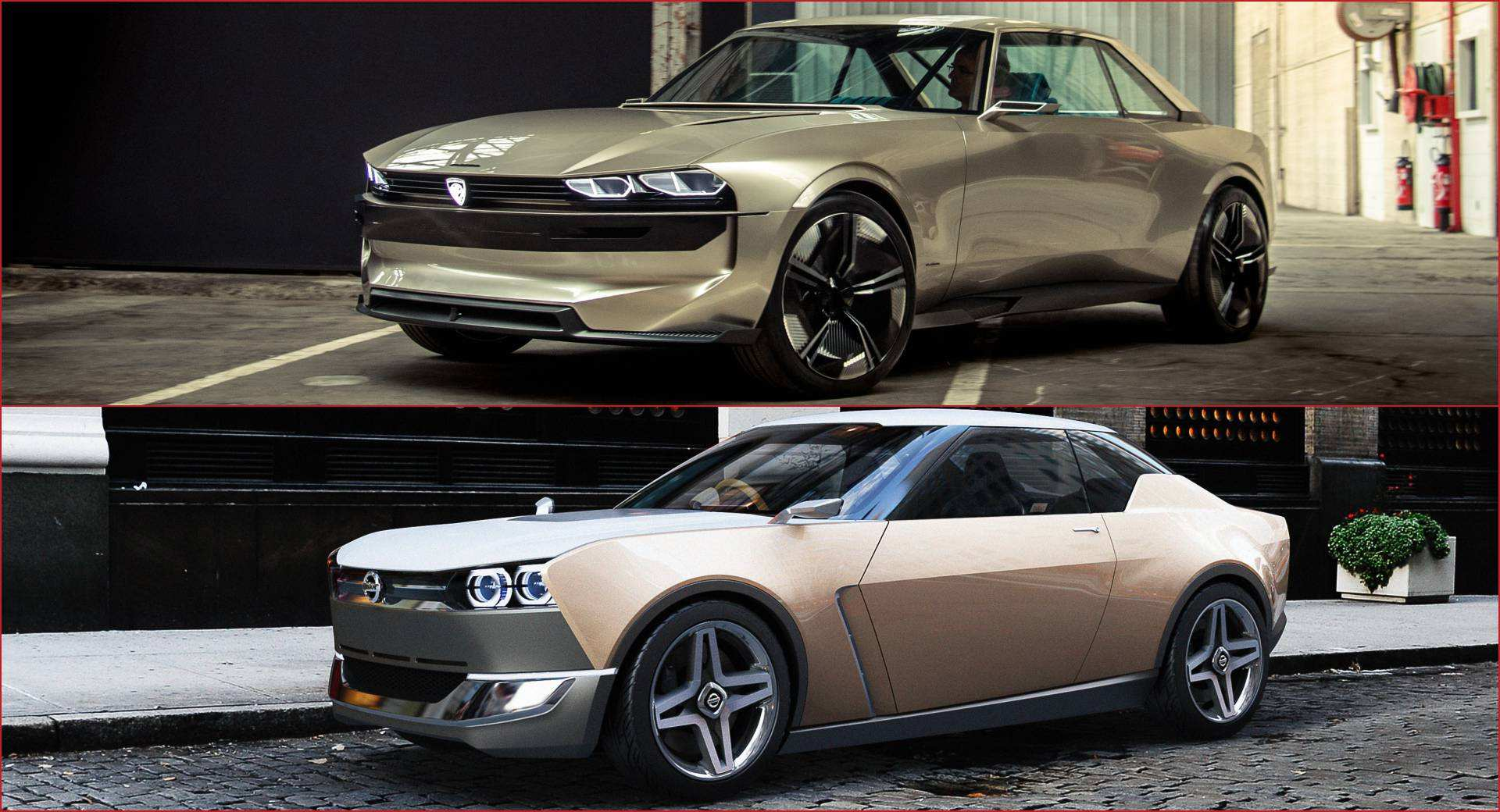 51 Concept of Nissan Idx 2020 Interior by Nissan Idx 2020