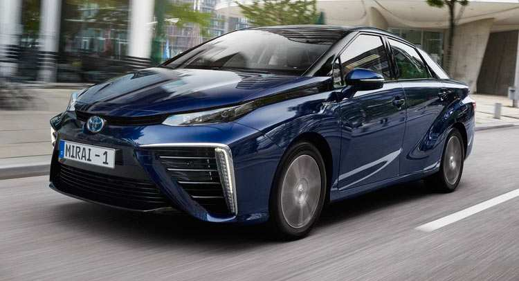 51 Gallery of Toyota Models 2020 Specs and Review by Toyota Models 2020