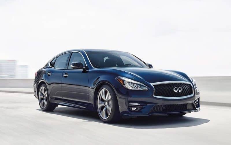 51 New Infiniti 2020 Vehicles Spesification for Infiniti 2020 Vehicles
