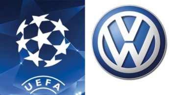 51 The Volkswagen Euro 2020 Pictures for Volkswagen Euro 2020