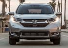 52 Best Review Honda Crv 2020 Model Images for Honda Crv 2020 Model