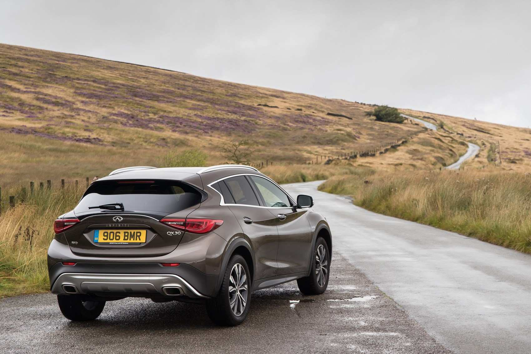 52 Best Review Infiniti Europe 2020 Performance with Infiniti Europe 2020