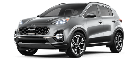 52 Best Review When Does The 2020 Kia Sportage Come Out Photos with When Does The 2020 Kia Sportage Come Out