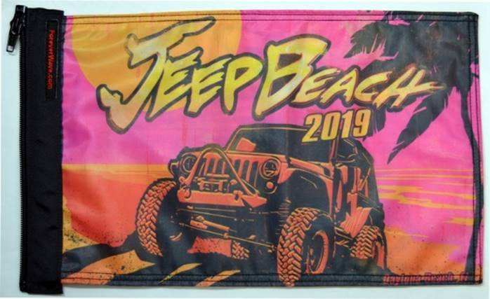 52 Gallery of Jeep Beach Daytona 2020 Ratings with Jeep Beach Daytona 2020