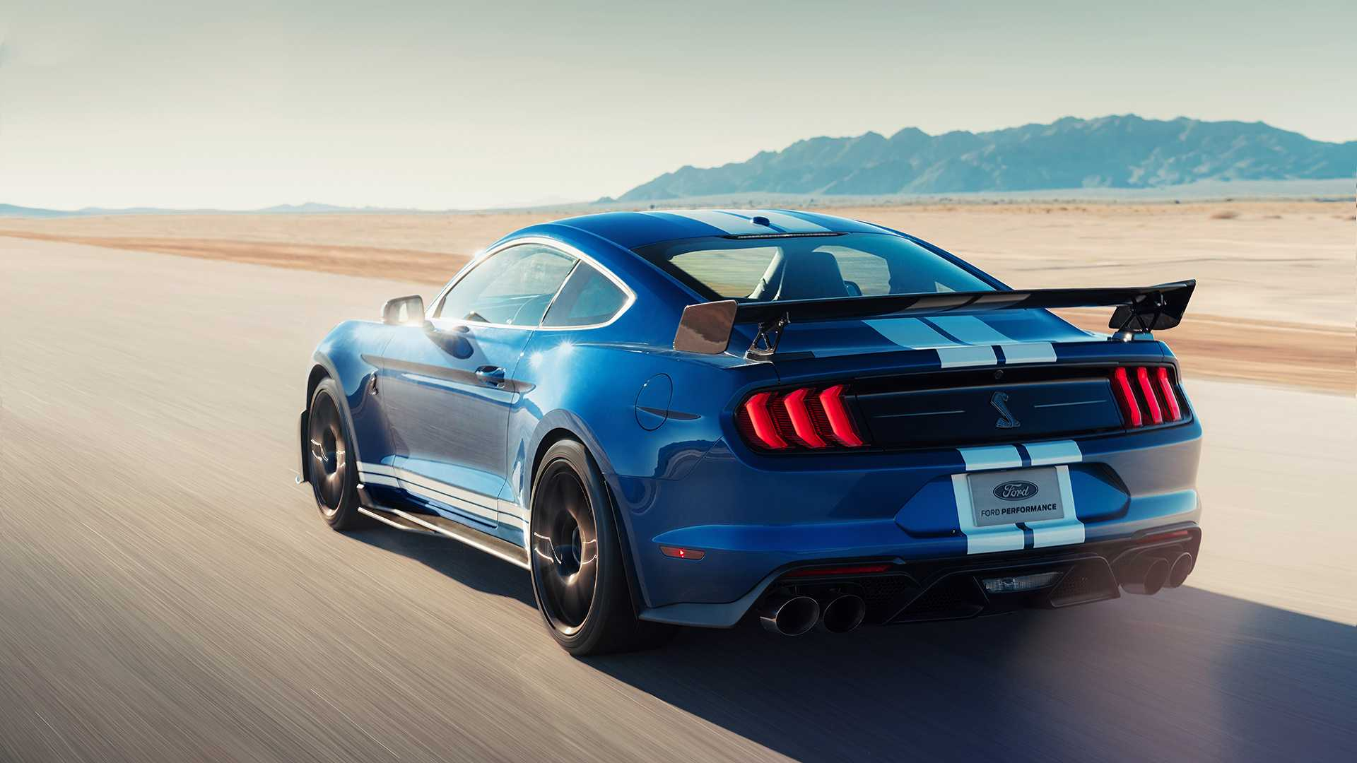 52 Great Price Of 2020 Ford Mustang Shelby Gt500 Wallpaper for Price Of 2020 Ford Mustang Shelby Gt500
