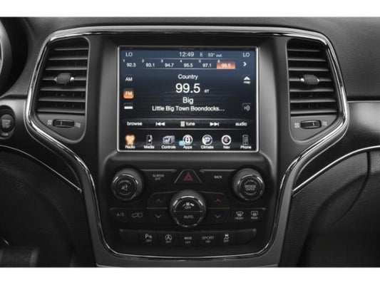 52 New 2020 Jeep Grand Cherokee Interior Research New by 2020 Jeep Grand Cherokee Interior