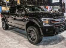 52 The 2019 Ford F 150 Pricing with 2019 Ford F 150
