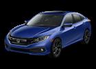 52 The Honda Element 2020 Canada Specs for Honda Element 2020 Canada