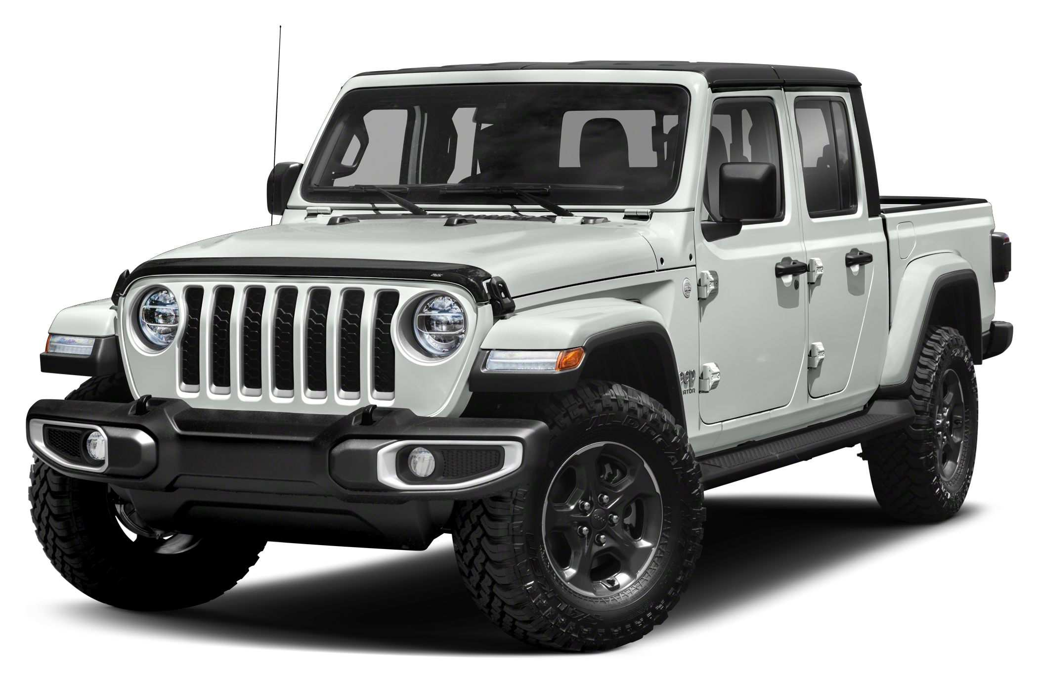 53 All New Jeep Islander 2020 Price for Jeep Islander 2020