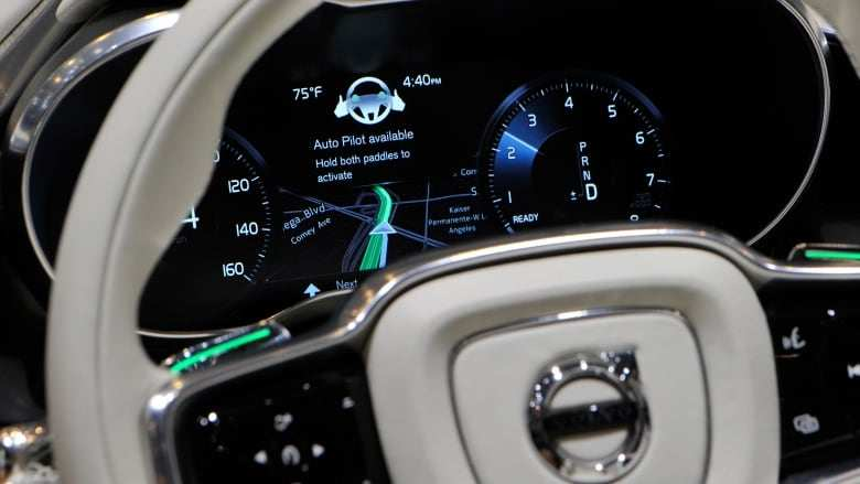 53 All New Volvo Speed Limit 2020 Price and Review by Volvo Speed Limit 2020