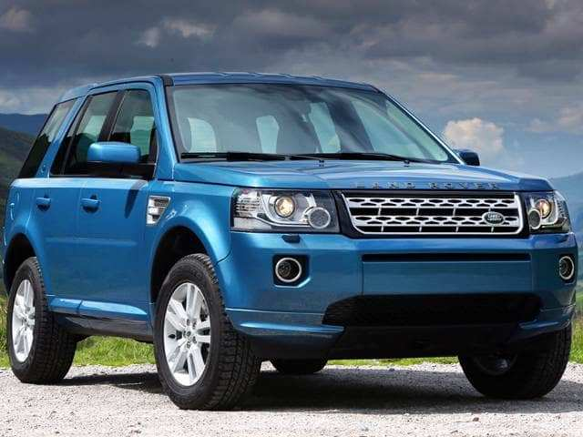 53 Concept of 2019 Land Rover Lr2 Concept by 2019 Land Rover Lr2