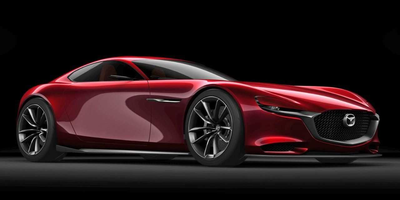 53 Concept of Future Mazda Cars 2020 New Review by Future Mazda Cars 2020