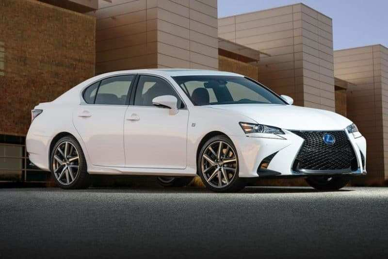 53 Concept of Lexus Models 2020 Research New with Lexus Models 2020