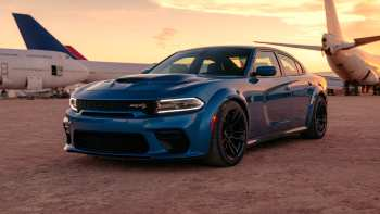 53 Gallery of 2020 Dodge Charger Engine Release Date for 2020 Dodge Charger Engine