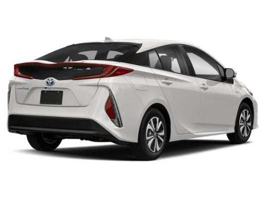 53 Great Toyota Prius 2020 Spy Shoot by Toyota Prius 2020